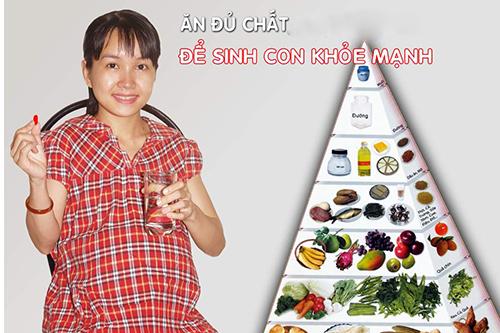 phu-nu-mang-thai-mac-benh-tri-sinh-tu-nhien-co-duoc-khong-02