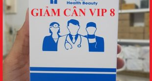 giam can vip 8